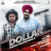 Dollar (From