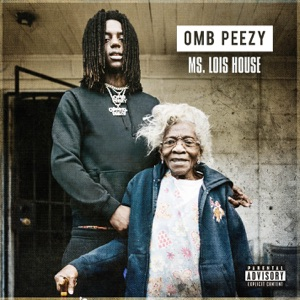 Ms. Lois House - Single Mp3 Download