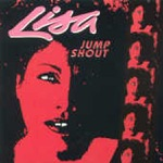 Lisa - Rocket to Your Heart