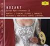 Mozart Great Opera Moments II