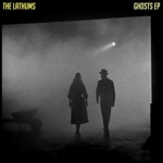 The Lathums - I See Your Ghost