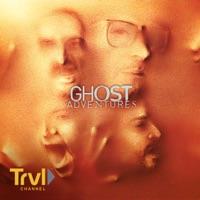 Ghost Adventures, Vol. 21