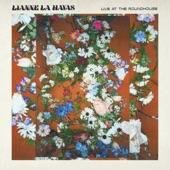 Lianne La Havas - Courage (Live)
