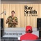 Ray Smith & Le Seton - Hou Me Stevig Vast