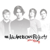 The All-American Rejects - Dirty Little Secret artwork