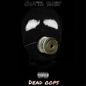 Dead Opps Freestyle - Single