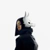 ELIF - AUGEN ZU (feat. Samra) Grafik