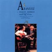 Paco de Lucia;Orquesta De Cadaques;Joaquín Rodrigo;Edmon Colomer - Concierto De Aranjuez: 3. Allegro Gentile