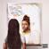 Tiana Major9 & Vince Staples Real Affair (Remix) - Tiana Major9 & Vince Staples