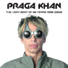 Praga Khan - The Very Best of 30 Years (1990-2020)