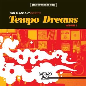 Tall Black Guy Presents: Tempo Dreams Vol. 1