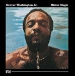 Grover Washington, Jr. - Black Frost