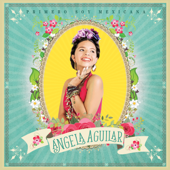 Tu Sangre en Mi Cuerpo (feat. Pepe Aguilar) - Ángela Aguilar
