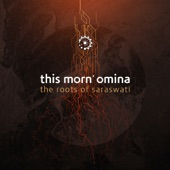 This Morn' Omina - The Mongoose King