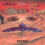 ESPRIT 空想 & George Clanton - Warmpop