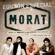 Cómo Te Atreves (Versión Acústica) - Morat