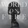 World on Fire - Klergy