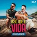 Brazil Top 10 Songs - Isso Que é Vida - Dennis DJ & Cantini