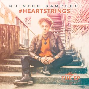 Quinton Sampson - #Heartstrings