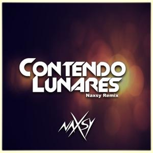 Naxsy - Contendo Lunares (Remix)