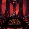 MONTERO (Call Me By Your Name) by Lil Nas X iTunes Track 2