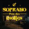Soprano - Près des étoiles  artwork