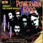 When Worlds Collide by Powerman 5000