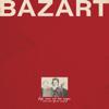 Bazart - Denk Maar Niet Aan Morgen artwork