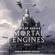 Philip Reeve - Mortal Engines: Mortal Engines, Book 1