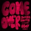 come-over-remix-single