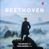 Beethoven: Works for Piano and Cello - Toke Møldrup & Yaron Kohlberg