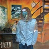 Icon Hozier (Special Edition)