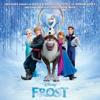 Various Artists - Frost (Originalt Dansk Soundtrack) artwork