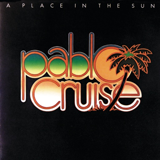 Art for Whatcha Gonna Do? by Pablo Cruise