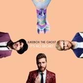 Jukebox the Ghost - It's No Secret