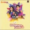 Khwabon Ki Zamin Par Single