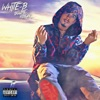 Double vision by White-B iTunes Track 2