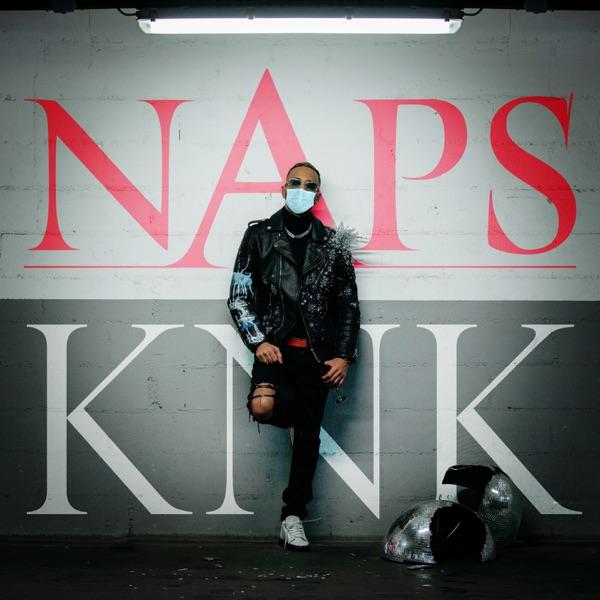 KNK - Single - Naps