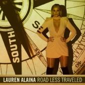 Lauren Alaina - Doin' Fine