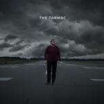 The Tarmac