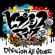 ヒプノシスマイク -Rhyme Anima- - ヒプノシスマイク -D.R.B- (Division All Stars)