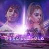 No Bailes Sola - Single