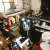 Elephant in My Room - EP by Daichi Yamamoto
