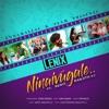 Ninaivugale feat Senti Ranjith Single