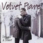 Velvet Flare - My Femme Fatale