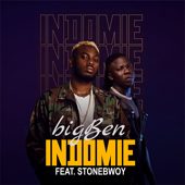 Indomie Feat. Stonebwoy - BIGBEN