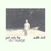 Middle Child (SIDEEYE Remix) [SIDEEYE Remix] - Single