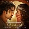 Titliaan feat Harrdy Sandhu Sargun Mehta Single