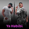 Mohamed Ramadan & GIMS - Ya Habibi artwork