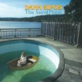 Dana Sipos - Skinny Legs